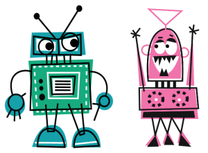 blippee-robot-friends-1a