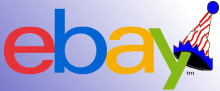 Follow BLiPPEE on ebay